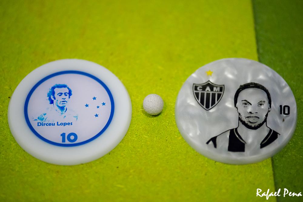 Rafael-Copa Mineirão-site-31