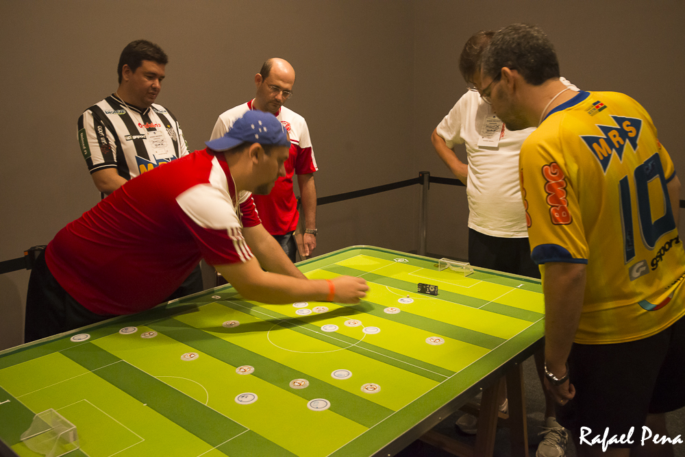 Rafael-Copa Mineirão-site-54