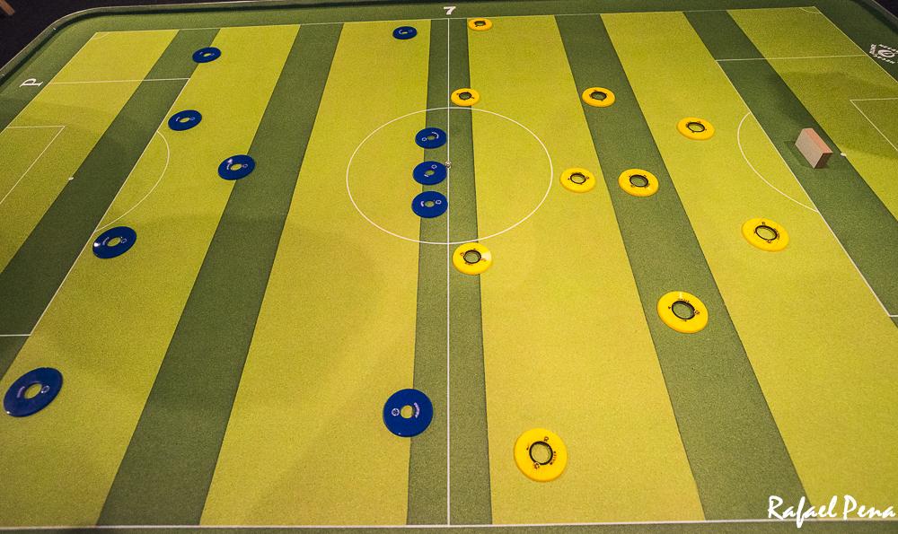 Rafael-Copa Mineirão-site-56