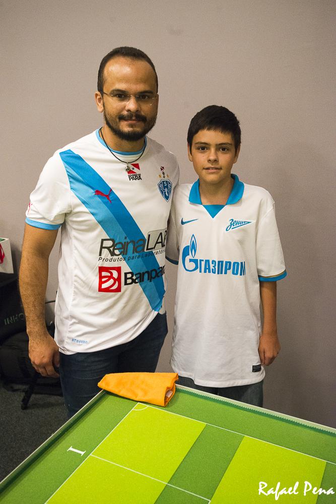 Rafael-Copa Mineirão-site-59