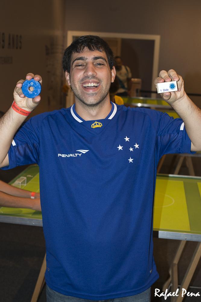 Rafael-Copa Mineirão-site-6