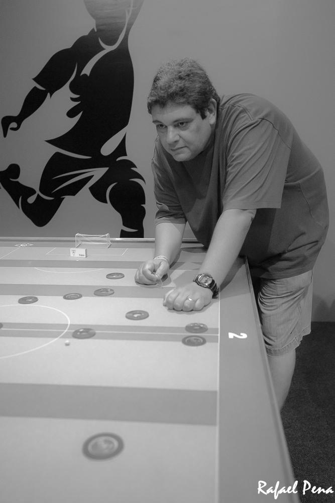 Rafael-Copa Mineirão-site-62