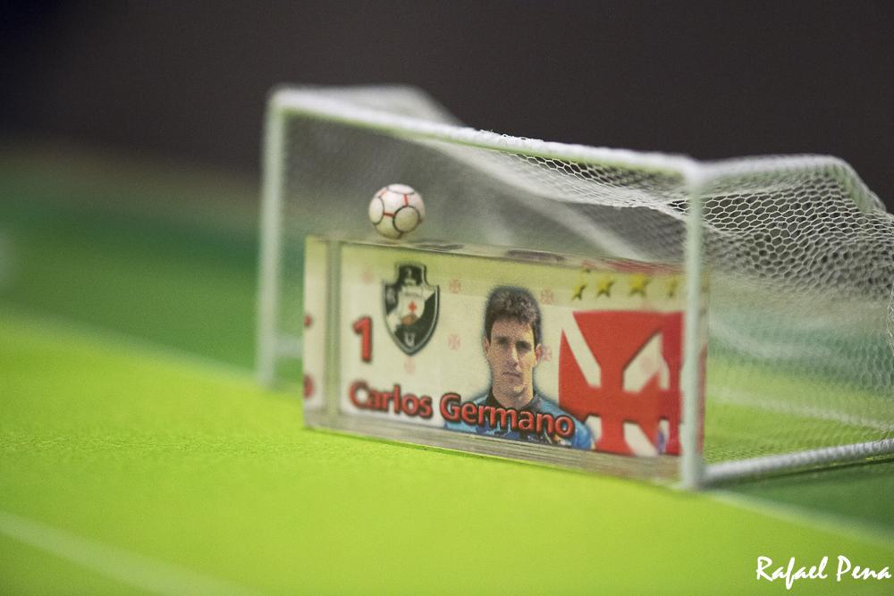 Rafael-Copa Mineirão-site-68