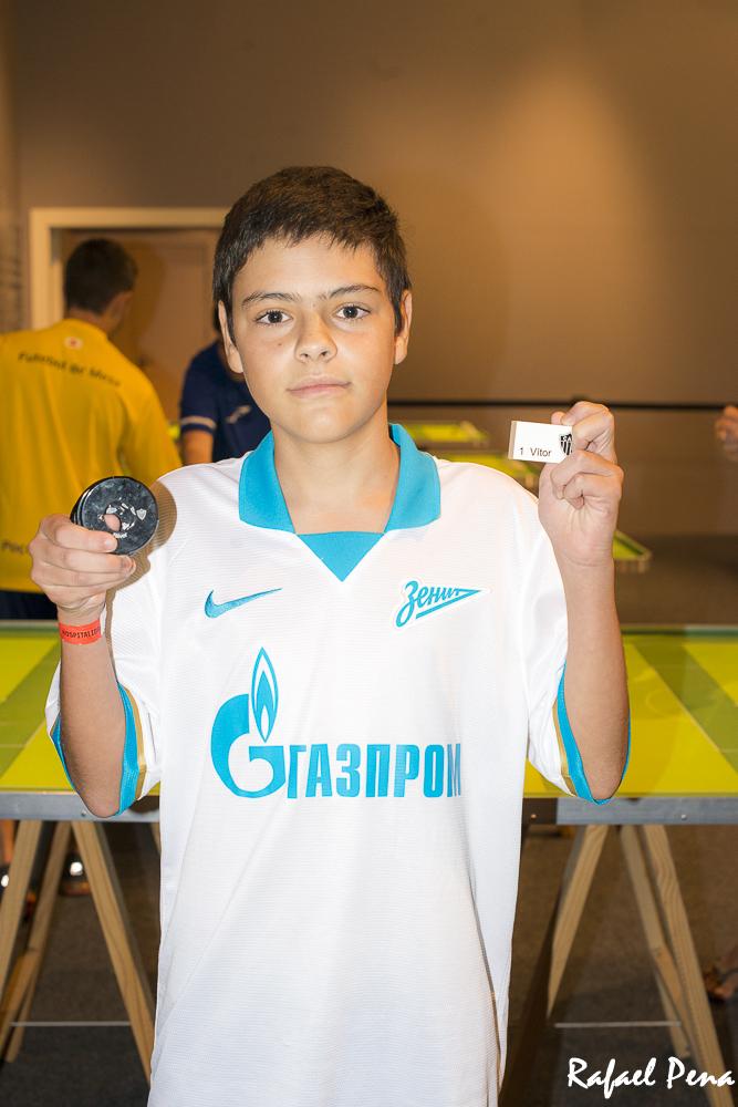 Rafael-Copa Mineirão-site-7