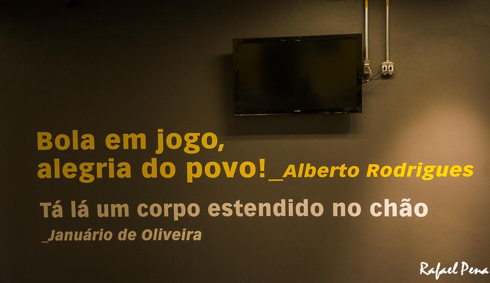 Rafael-Copa Mineirão-site-76