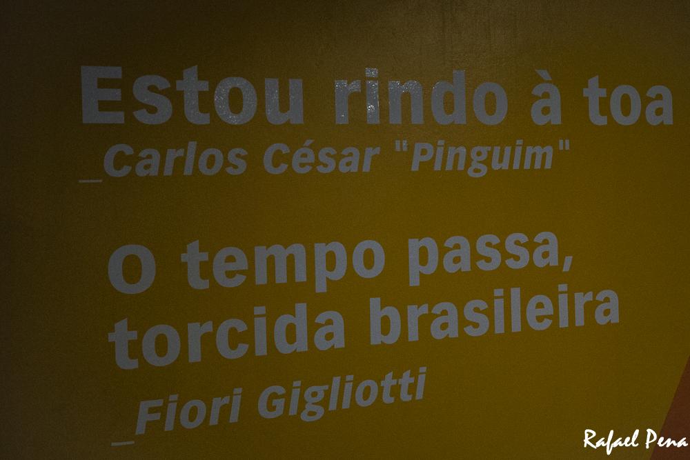 Rafael-Copa Mineirão-site-77