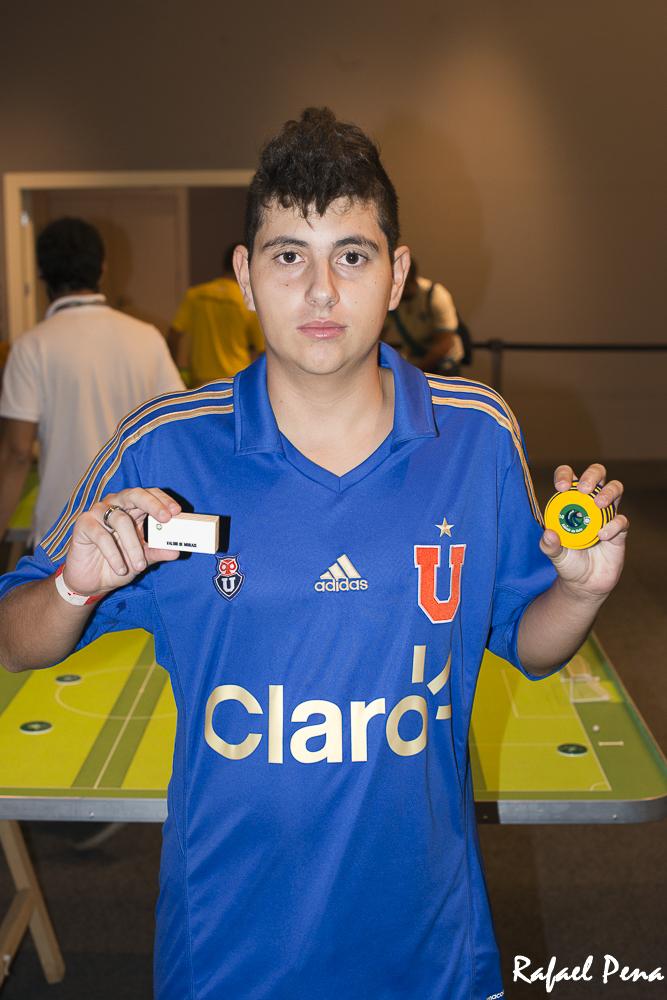 Rafael-Copa Mineirão-site-8
