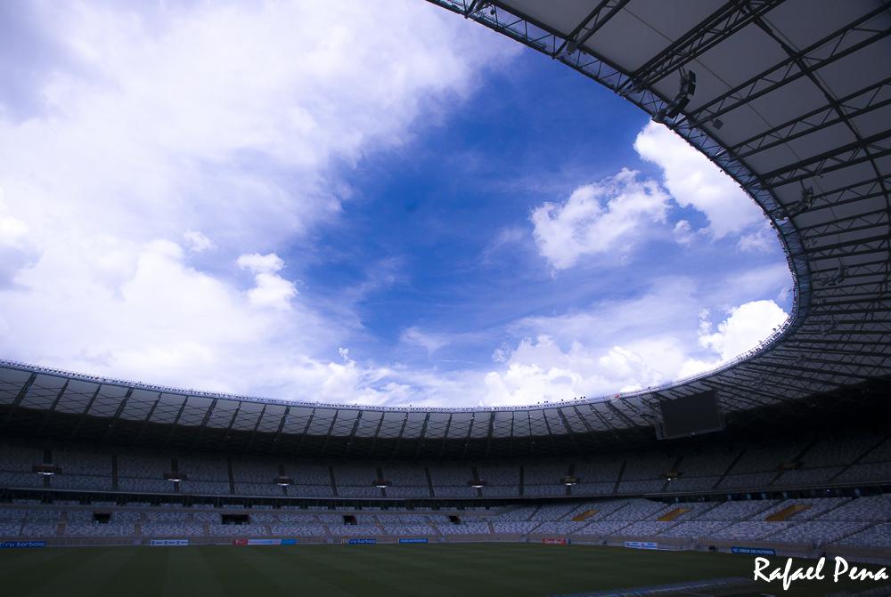 Rafael-Copa Mineirão-site-86