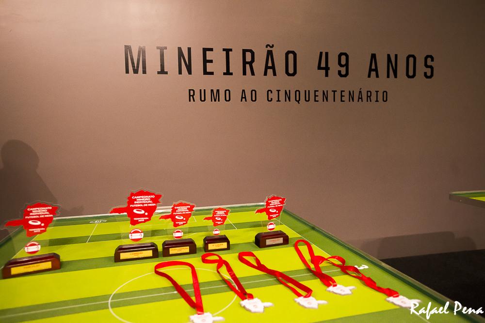 Rafael-Copa Mineirão-site-87