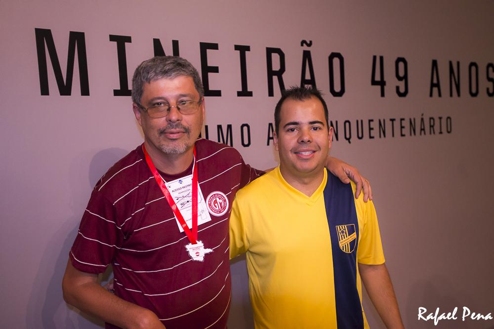 Rafael-Copa Mineirão-site-91