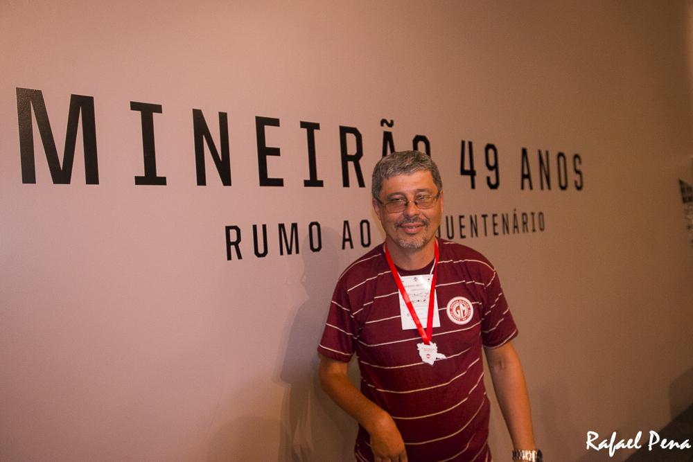 Rafael-Copa Mineirão-site-92