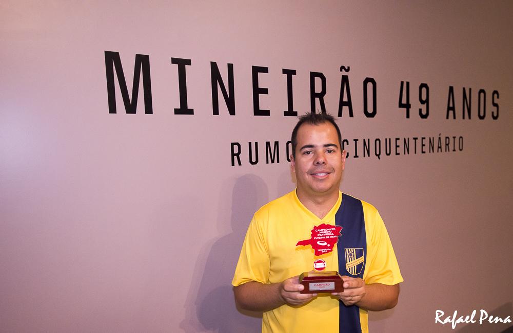 Rafael-Copa Mineirão-site-98