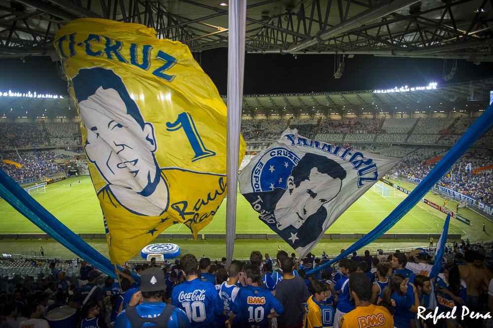 Rafael-CruzeiroxHuracan-10