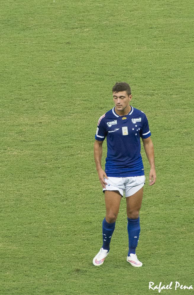 Rafael-CruzeiroxHuracan-18