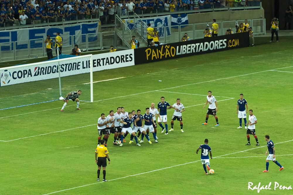 Rafael-CruzeiroxHuracan-21