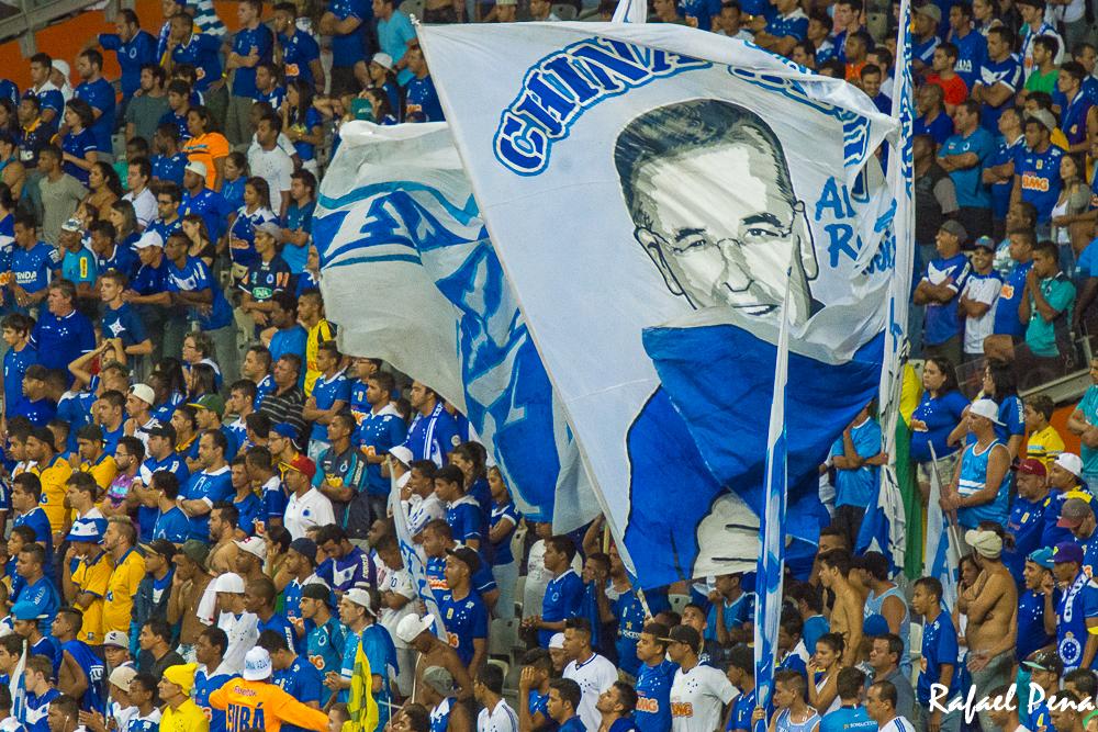 Rafael-CruzeiroxHuracan-24