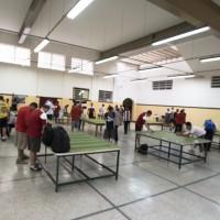 Rafael-Pena-CBFM-SITE-1