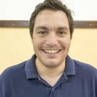 Rafael-Pena-CBFM-SITE-103