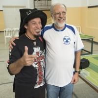 Rafael-Pena-CBFM-SITE-105