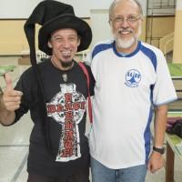 Rafael-Pena-CBFM-SITE-106