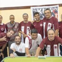 Rafael-Pena-CBFM-SITE-16