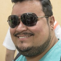 Rafael-Pena-CBFM-SITE-18