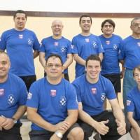 Rafael-Pena-CBFM-SITE-19