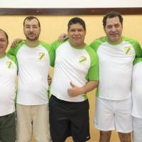 Rafael-Pena-CBFM-SITE-21