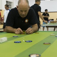 Rafael-Pena-CBFM-SITE-26