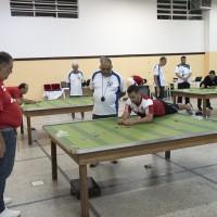 Rafael-Pena-CBFM-SITE-27