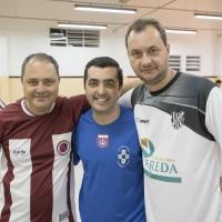 Rafael-Pena-CBFM-SITE-30