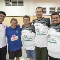Rafael-Pena-CBFM-SITE-46