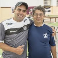 Rafael-Pena-CBFM-SITE-6