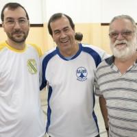 Rafael-Pena-CBFM-SITE-83